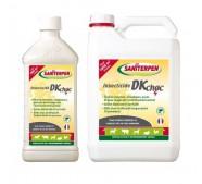 Saniterpen Insecticide DK CHOC