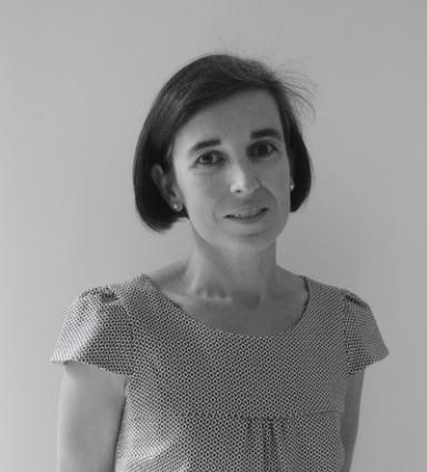 Docteur Valérie Crousse vétérinaire