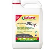 Saniterpen Insecticide DK CHOC 5 L